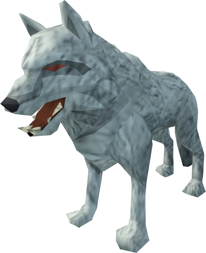 Frank (wolf).png