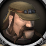 Cart conductor (Dwarven Mine) chathead.png