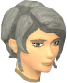 Female hair layered.png