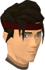 Shadow Linza's hair chathead (male).png