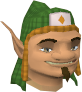 Tamble chathead old.png