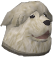 Sheepdog (grey) chathead.png