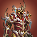 Sleigher Armour icon.png