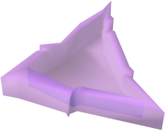 Violet triangle detail.png