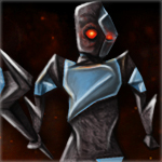 Arzinian Avatar icon.png
