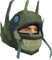 Helm of the Aquanites chathead.png