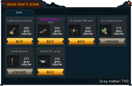 Iron Doc's Junk interface.png