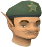 Gnome trainer chathead old.png