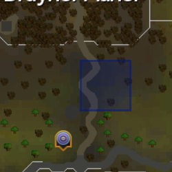 Big sprouts location.png