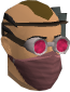 Modified botanist's mask chathead.png