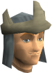 Third age mage hat chathead.png