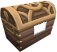 Reward casket (medium) detail.png