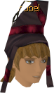 Modified farmer's hat chathead (female).png