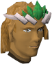 First age tiara chathead.png