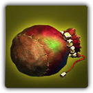 Wicked pouch icon.png