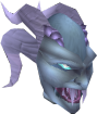 Ice nihil (familiar) chathead.png