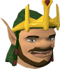 King Narnode chathead old2.png