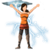 Loy emote weather storm.png