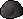 Smooth stone.png: RS3 Inventory image of Smooth stone