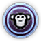 Ape Atoll Teleport icon.png