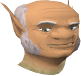 Perrdur chathead old2.png