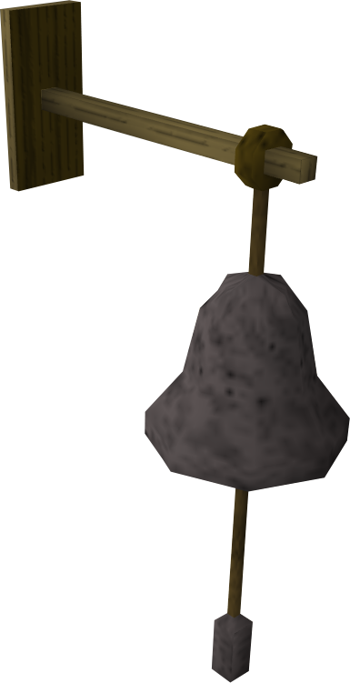 Rope bell-pull.png