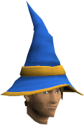Wizard hat (g) chathead.png
