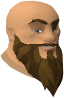 Drogo chathead old.png
