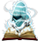 Ghost Story emote icon.png