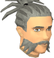 Ponytail spikey.png
