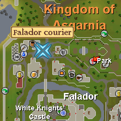 Falador Courier Location.png