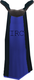 Wikicape of IRC.png