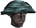 Ganodermic visor (degraded) chathead.png