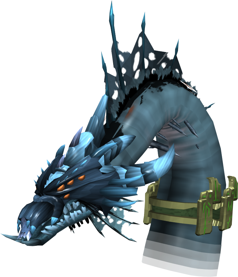 Queen Black Dragon (Crystal).png