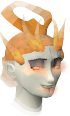 Char chathead 2.png
