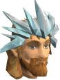 Icicle crown chathead.png