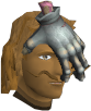 Mask of Broken Fingers chathead.png