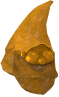 Golden Gnome chathead.png