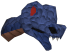 Hatchling dragon (blue) chathead old.png