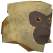 Monkey (tan and beige) chathead.png