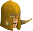 Golden Torag's helm chathead.png