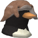 Captured penguin chathead.png