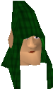 Gnome chathead old.png
