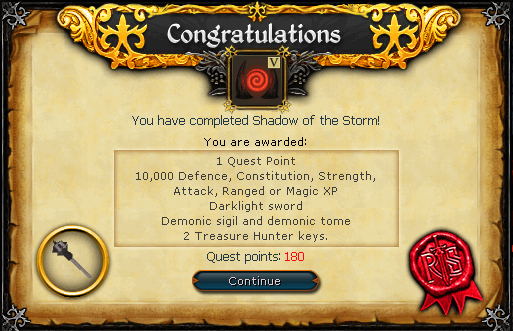 Shadow of the Storm reward.png