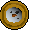 Snowman building rest token.png: Inventory image of Snowman building rest token