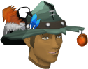 Fishing hat chathead.png