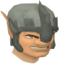 Gnome troop chathead old2.png