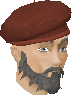 RuneScape guide chathead.png