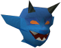 Snow imp (2007 Christmas event) chathead.png