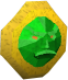 Amulet of nature chathead.png